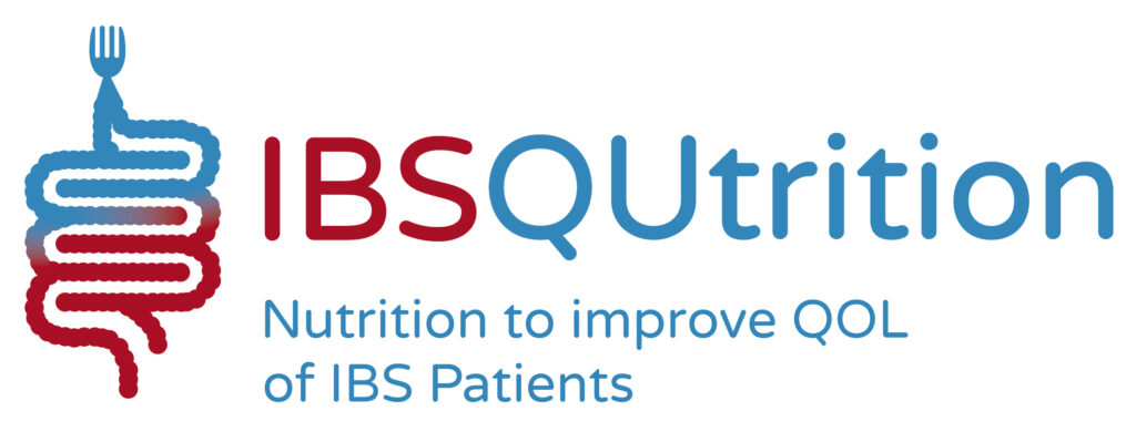 IBSQUtrition