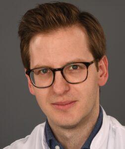 Daniël Keszthelyi